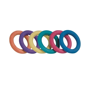 Picture of Champion Sports Deck Tennis Ring Set