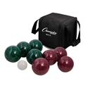 Picture of Champion Sports Tournament Series Bocce Set