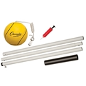 Picture of Champion Sports Tournament Series Tetherball Set