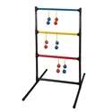 Picture of Champion Sports Ladder Ball Golf Game Set