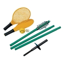 Picture of Champion Sports Tether Tennis Game Set