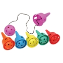Picture of Champion Sports Catch A Ball Set