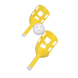 Picture of Champion Sports Scoop Ball