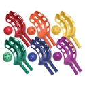 Picture of Champion Sports Scoop Ball Set