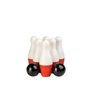 Picture of Champion Sports Mini Bowling Set