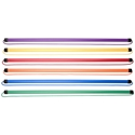Picture of Champion Sports Jump Rope Stick Set