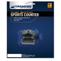 Picture of Champro Sports Counter