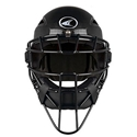 Picture of Champro Youth Hel-Max One-Piece Headgear