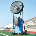 Picture of BSN Sports Cool Portable Cooling System