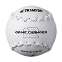 "Picture of Champro 12"" Game Changer"