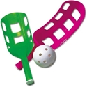 Picture of Athletic Connection US Games Fun-Air Scoop Ball