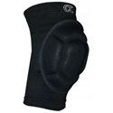 Picture of CK BK64 Impact Adult Knee Pad