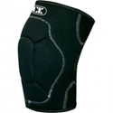 Picture of Cliff Keen 2.0 Wraptor Kneepad