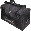 Picture of Diamond Sports Cargo Bag