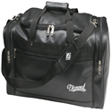 Picture of Diamond Sports Club Travel Bag
