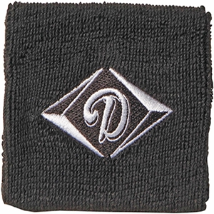 Picture of Diamond Sports Wristbands