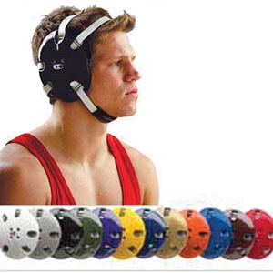Picture of Cliff Keen E58 Headgear