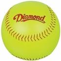 Picture of Diamond Sports Jumbo Balls