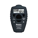 Picture of Robic Dual Digital Pitch Counter