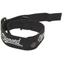 Picture of Diamond Sports MAXX Catcher's Helmet Back Strap