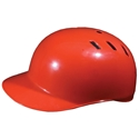 Picture of Diamond Sports Catcher/Base Coach Skull Cap