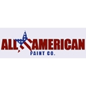 Picture for manufacturer All American Paint Co.