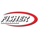Picture for manufacturer Fisher Athletic Equipment