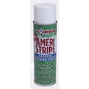 Picture of All American Paint Co. Ameri-Stripe  Aerosol Chalk Paint