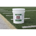Picture of All American Paint Co. Ameri-Stripe Ready2Spray Athletic Bulk Paint