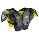 Picture of Shock Wave Pro Shoulder Pads