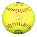 Picture of Trump® AK-EZ - ASA 11 inch Softball