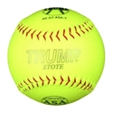 Picture of Trump® AK-EZ- ASA 12 inch Softball