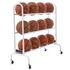 Picture of Athletic Connection Wide Body Ball Carts