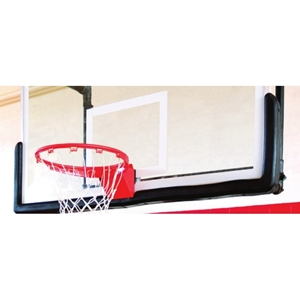 Picture of Fisher Backboard Edge Padding
