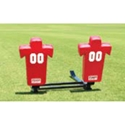 Picture of Fisher 2 Man Brute 2 Youth Sleds