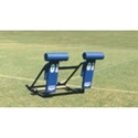Picture of Fisher 2 Man 9800 Youth Sleds