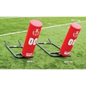 Picture of Fisher JV and Youth Tackle Sleds