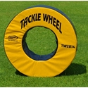 "Picture of Fisher 28"" Diameter Tackle Wheel"
