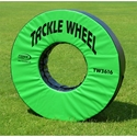 "Picture of Fisher 36"" Diameter Tackle Wheel"