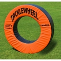 """Picture of Fisher 42"""" Diameter Tackle Wheel"""
