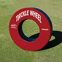 """Picture of Fisher 48"""" Diameter Tackle Wheel"""