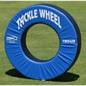 """Picture of Fisher 54"""" Diameter Tackle Wheel"""