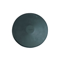 Picture of Champion Sports Rubber Practice Discus