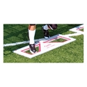 Picture of Fisher Correct Step Agility Trainer