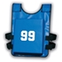 Picture of Fisher Strike Vest with Square Pad