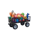 Picture of Athletic Connection Multi Purpose Equipment Wagon