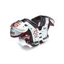 Picture of Gear Pro-Tec Gamer Shoulder Pad