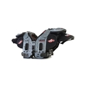 Picture of Gear Pro-Tec X2 X-27F RB/LB/TE Air Shoulder Pad