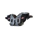 Picture of Gear Pro-Tec X2 X-19 QB/DB/RB/WR Air Shoulder Pad