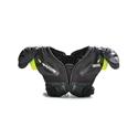 Picture of Gear Pro-Tec Razor RZ55 OL/DL Shoulder Pad